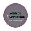 Real You Revolution Recovery Coaching & Intervention Services